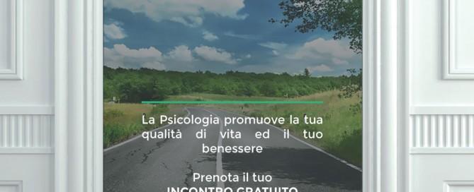 Giornata nazionale della della Psicologia